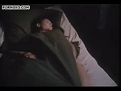 daughter fucks her sleeping dad