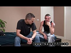 Hard gay anal sex movies first time Switching i...