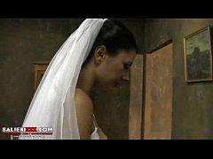 Sofia Gucci - le mogli degli altri