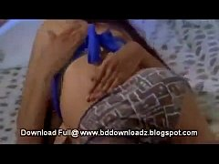 High Profile Indian Girls Escorts Club Just Dia...