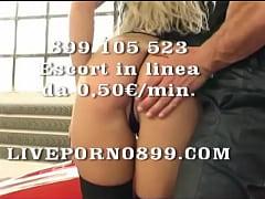 sesso al telefono 899 130 149 storie porno 899 280 269