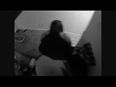 PAWG KING lucky in Tennessee...I bang both room...