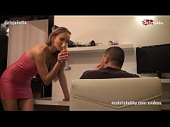 My Dirty Hobby – Dirty Juliette seduction with ...
