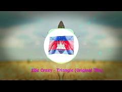 2Be Crazy - Triangle (Original Mix)