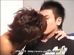 138958 jp gay 36