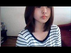 Pretty Asian Teen - 18webgirlcams.tk
