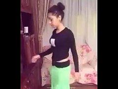 Best Mujra Dance by Pakistani Girl, ASS dance