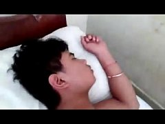 gay cambodian porn XVIDEOS.COM.