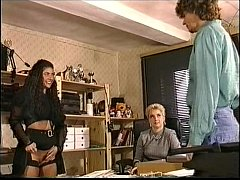 Titten und Analfick full movie 1993 with busty ...