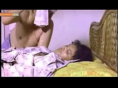 Mallu babe gets what she wants