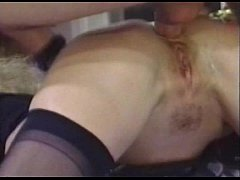 LBO - The hardcore Collection Vol3 - scene 5 - ...