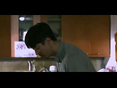Korean Movie 18  Living Sweet Flight 微电影   ...