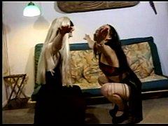 LBO - Mr Peeper Home Video Vol94 - Full movie