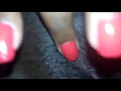 video-1469889004