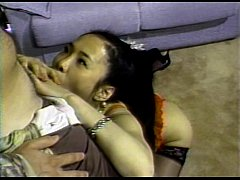 LBO - Anal Vision Vol9 - scene 2 - extract 1