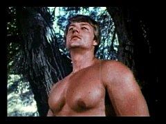 Classic 1970's Porn A Deep Compassion