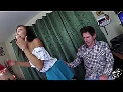 Daddy's Little Girl: Adrian Maya IR by Lady Fyre