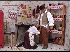 JuliaReavesProductions - Reife Geluste - scene ...
