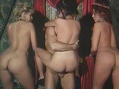 Sarah Young Decameron 2 - Sarah with 2Girls o 1...