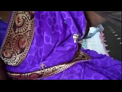 Saree Bhabhi sex