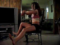 Teen Lap Dance Fuck Porn Videos Pornhubcom