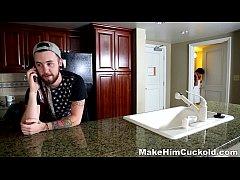 Make Him Cuckold - Watch teen-porn xvideos it i...