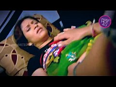 Indian Housewife Tempted Boy Neighbour uncle in...