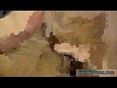 Young black boy web cam videos gay porn first t...