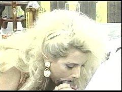 LBO - M Series 19 - scene 1