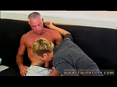 Teen gay porn video site Josh Ford is the kind of muscle daddy I
