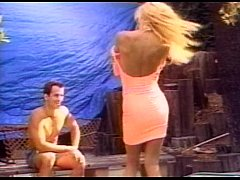 LBO - Down And Dirty - scene 6