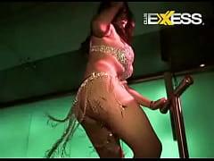 paola part-1 stripper table dance