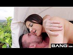 BANG Gonzo: Valentina Nappi Gets Intense Anal P...
