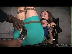 Real Latest Sex videos HD Mp4 3gp sex 2C  Porn ...