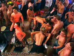 Free group men black nude blog gay Come join this yam-sized group of