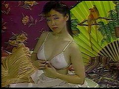 LBO - Mr Peepers Amateur Home Videos 16 - Full ...