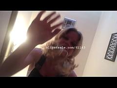 GIANTESS Alicia Video1 Preview