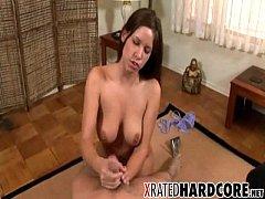 little teen in bikini erotic