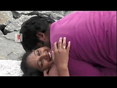 New Hot Girl Romance With Young Boy # Hindi Hot...