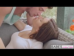 Babes - Sensual Ally  starring  Timo Hardy and ...