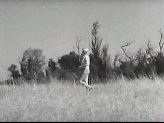 Lorna - Russ Meyer 1964 Kiss - XVIDEOSCOM