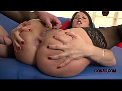 Big butt slut Olivia ass banged gg489 (exclusive)