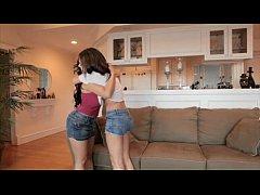 Jessica Bangkok Lesbian Fantasy