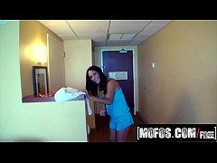 My Best Friends Girl video starring Jasmine Car...