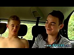 Kinky gay daddy sex stories Luckas is one sweet...
