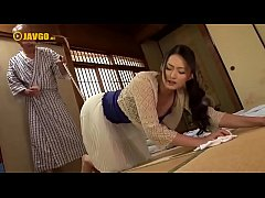 daughter in law loved by your father in law ( very nice) watch full http://de