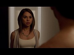 Unknown - Girls Guide To Depravity s02e06