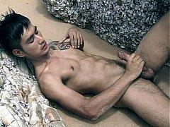 thai model cumshots