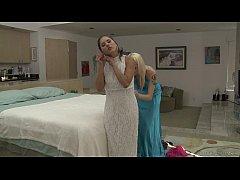 Shyla Jennings And Bree Daniels Have Lesbian Fun