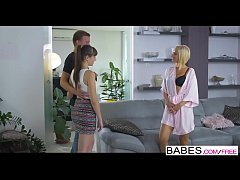 Babes - Step Mom Lessons - In This Together  st...